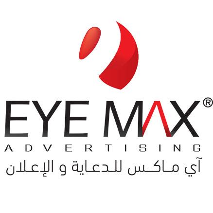 Eye Max Advertising – Mediate