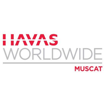 Havas Worldwide Muscat – Mediate