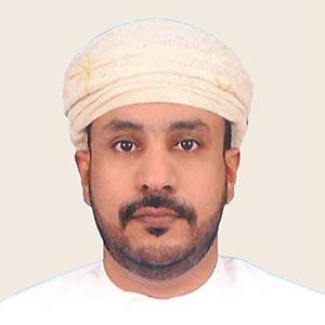Abdullah Ahmed Al Ibrahim - ooh_eyemax_kp_abdullah