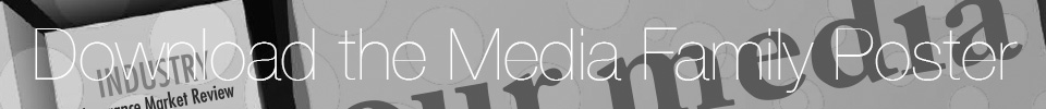 Download the Mediate Media Family Poster